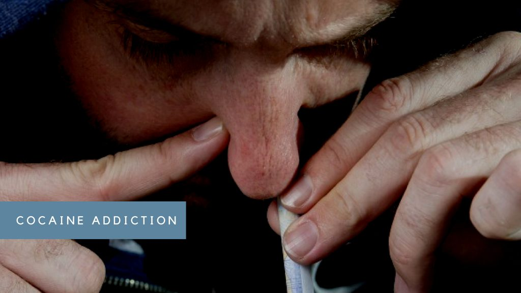 Cocaine And Heart Attacks | Hydro Codone Drug Rehab