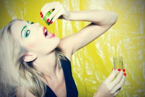 Tequila Addiction